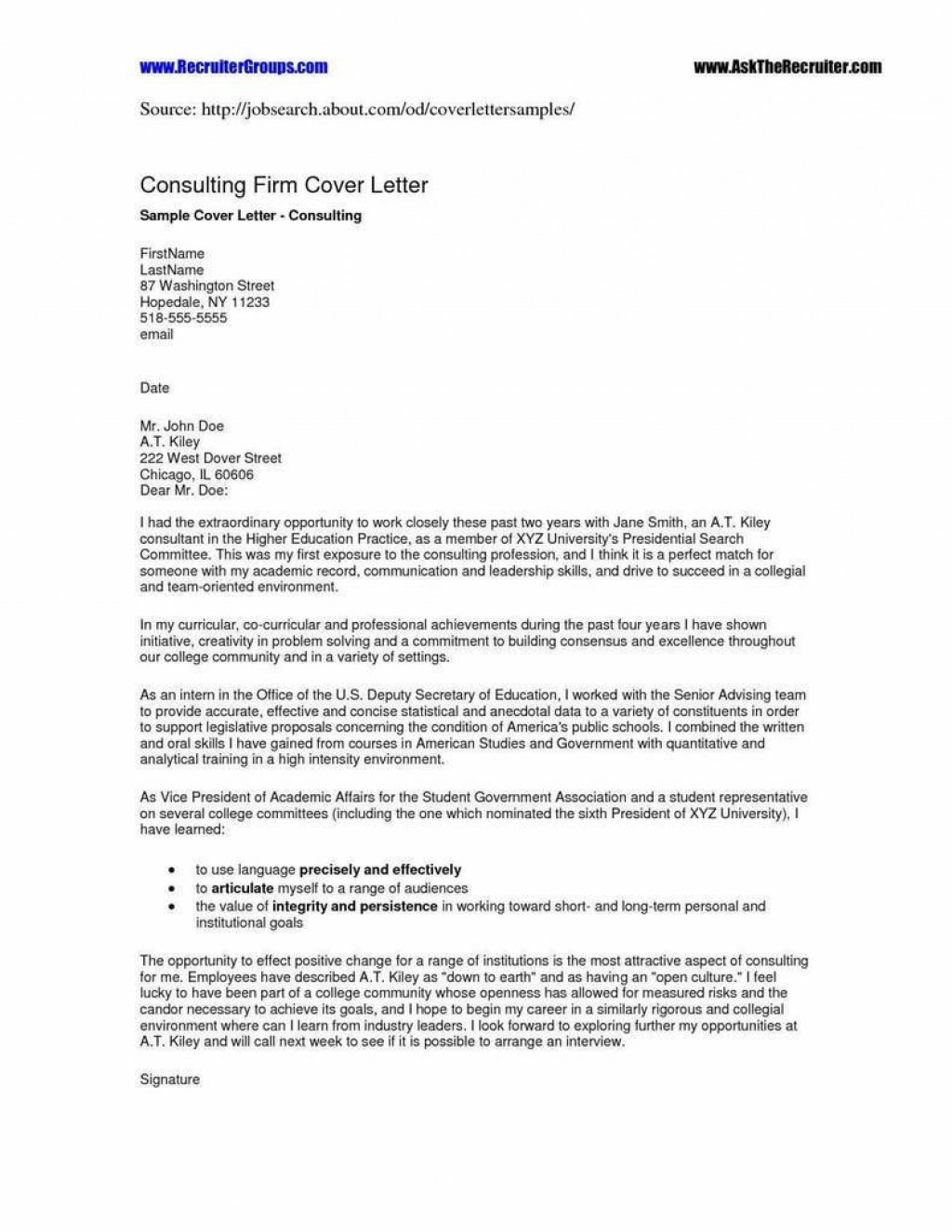 009 Outstanding Buy Sell Agreement Llc Template Free High Def Large