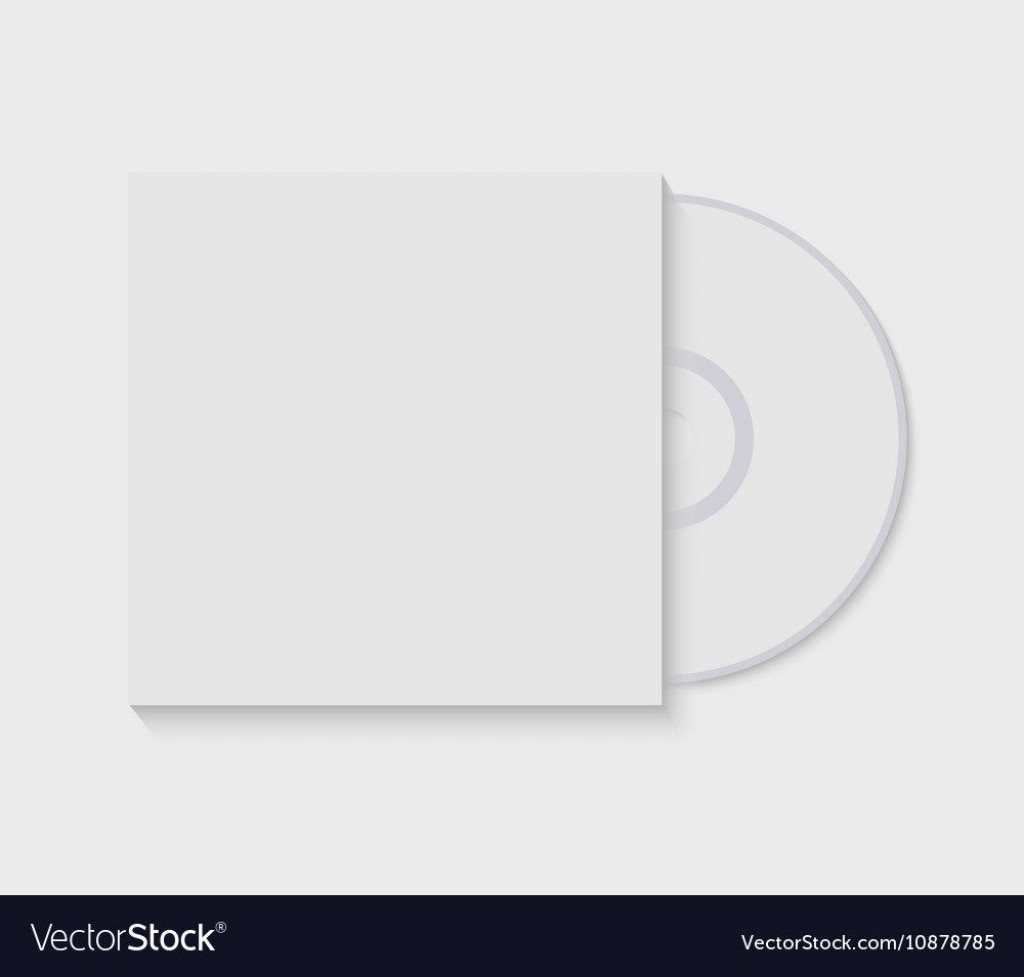 009 Outstanding Cd Case Insert Template High Def  Jewel Word 2016 PhotoshopLarge