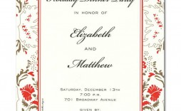 009 Outstanding Holiday Open House Invitation Template High Def  Christma Free Printable Wording Idea