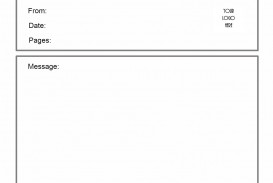 009 Outstanding Microsoft Word Memo Template High Definition  Professional 2010 Free Legal
