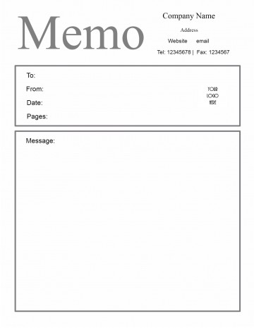009 Outstanding Microsoft Word Memo Template High Definition  Professional 2010 Free Legal360