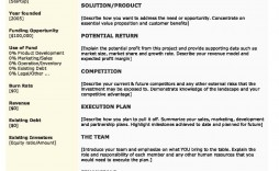 009 Outstanding Startup Busines Plan Example Doc Idea  Sample
