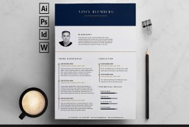 009 Phenomenal Download Free Resume Template Word 2018 High Def