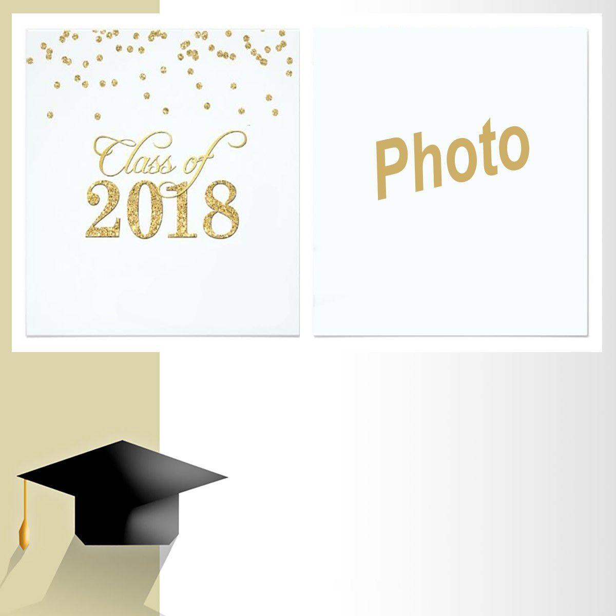 009 Phenomenal Free Graduation Announcement Template Sample  Templates For Word MicrosoftFull