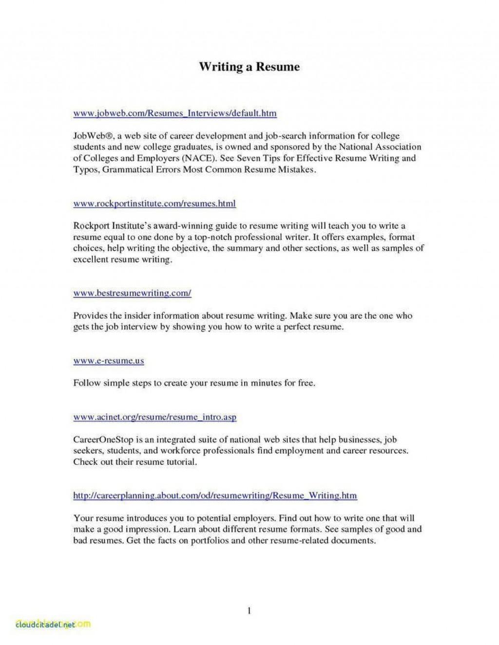 009 Phenomenal Letter Of Understanding Sample Format Inspiration Large