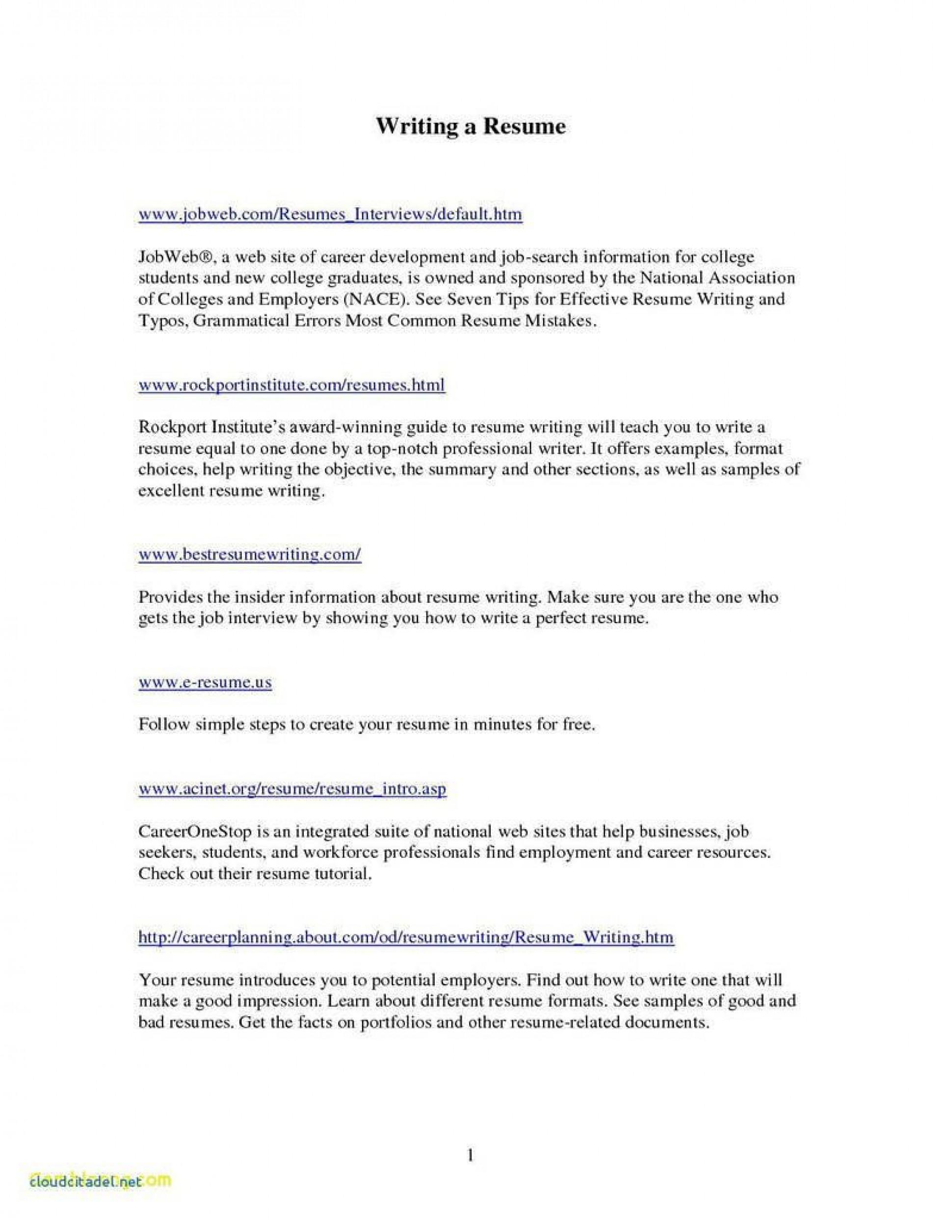 009 Phenomenal Letter Of Understanding Sample Format Inspiration 1920