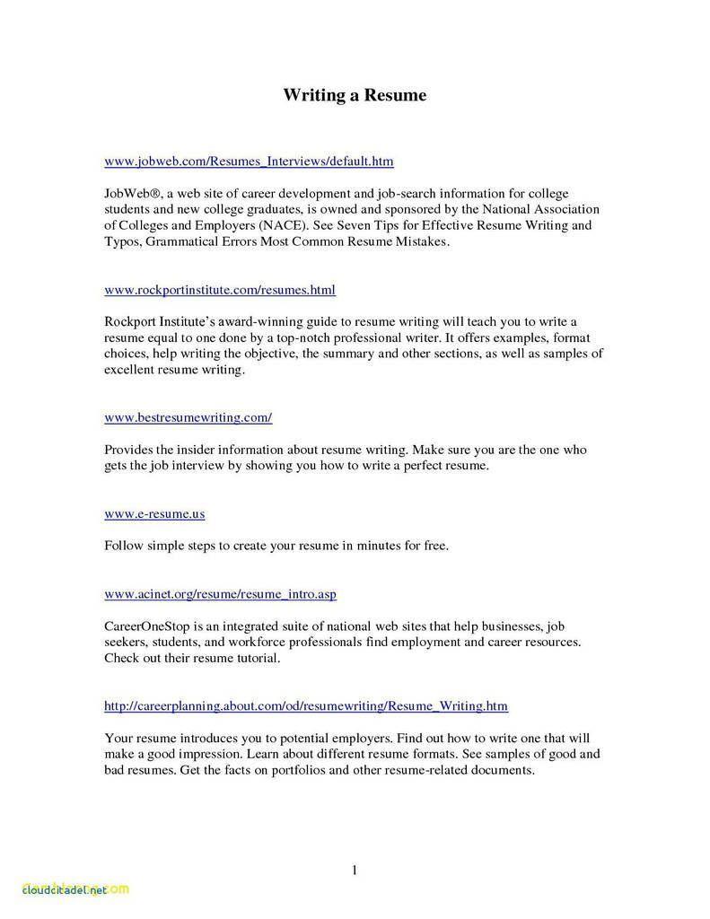 009 Phenomenal Letter Of Understanding Sample Format Inspiration Full