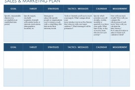 009 Phenomenal Strategic Planning Template Free Idea  Powerpoint Proces