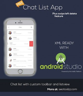 009 Rare Android App Design Template High Def  Free Sketch Ui320