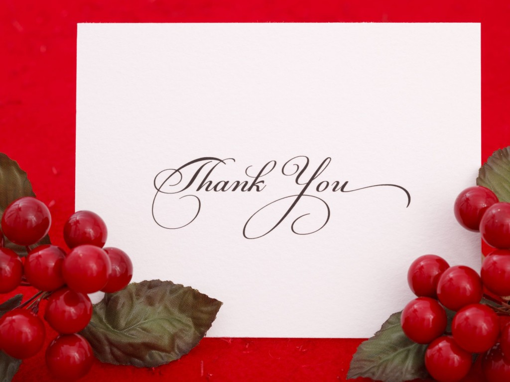 009 Rare Christma Thank You Note Template Free High Definition  Letter CardLarge