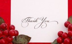 009 Rare Christma Thank You Note Template Free High Definition  Letter Card