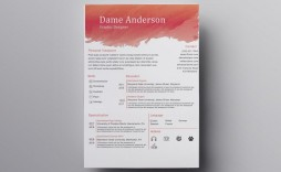 009 Rare Download Free Resume Template For Mac Page Design  Pages