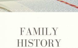 009 Rare Family Tree Book Template High Definition  Photo Free