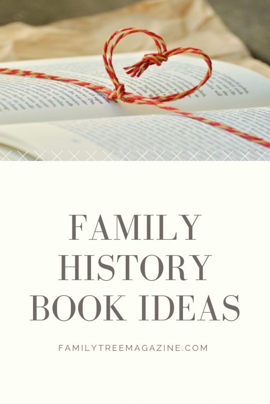 009 Rare Family Tree Book Template High Definition  Word History Photo Free