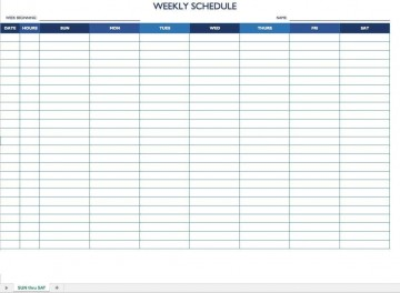 009 Rare Free Excel Staff Schedule Template Concept  Monthly Employee Shift Holiday Planner Uk360