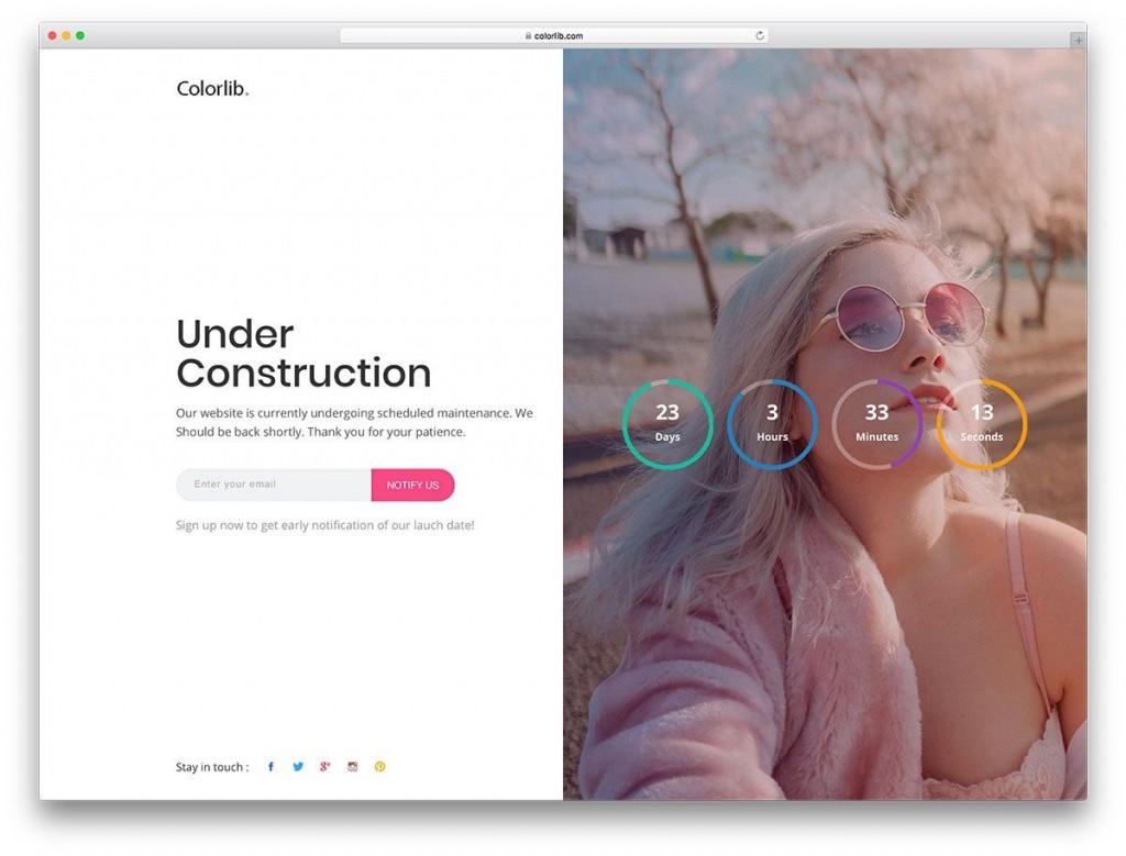 Free Flash Website Templates Addictionary