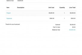 009 Rare Freelance Graphic Design Invoice Example High Resolution  Contract Template Sample