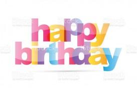 009 Rare Happy Birthday Banner Template Design  Printable Free Dinosaur Word