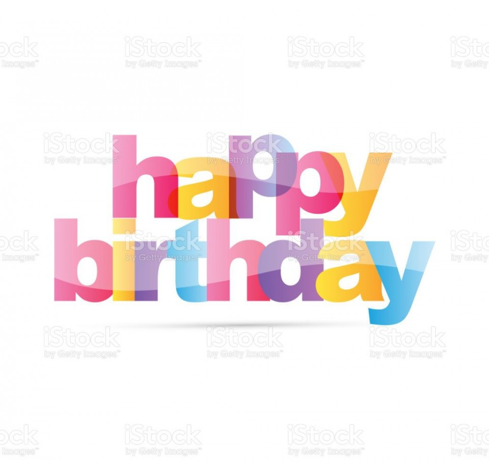009 Rare Happy Birthday Banner Template Design  Printable Free Dinosaur Word960