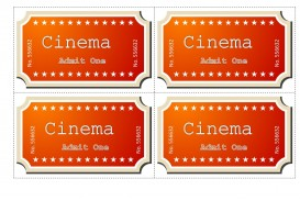 009 Remarkable Editable Ticket Template Free Highest Quality  Concert Word Irctc Format Download Movie