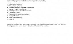 009 Remarkable Formal Meeting Agenda Format High Resolution  Example Template Ppt