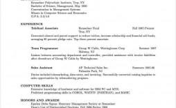 009 Remarkable Latex Resume Template Phd High Definition  Cv Graduate Student Economic