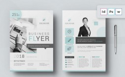 009 Remarkable Microsoft Word Brochure Format Highest Clarity  2007 Flyer Template 3 Fold