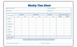 009 Remarkable Multiple Employee Time Card Template Highest Clarity