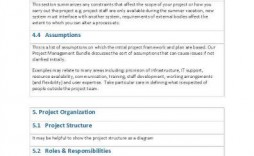009 Remarkable Role And Responsibilitie Template Doc High Definition  Google