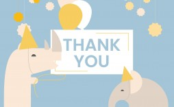 009 Remarkable Thank You Card Wording For Baby Shower Group Gift Highest Clarity