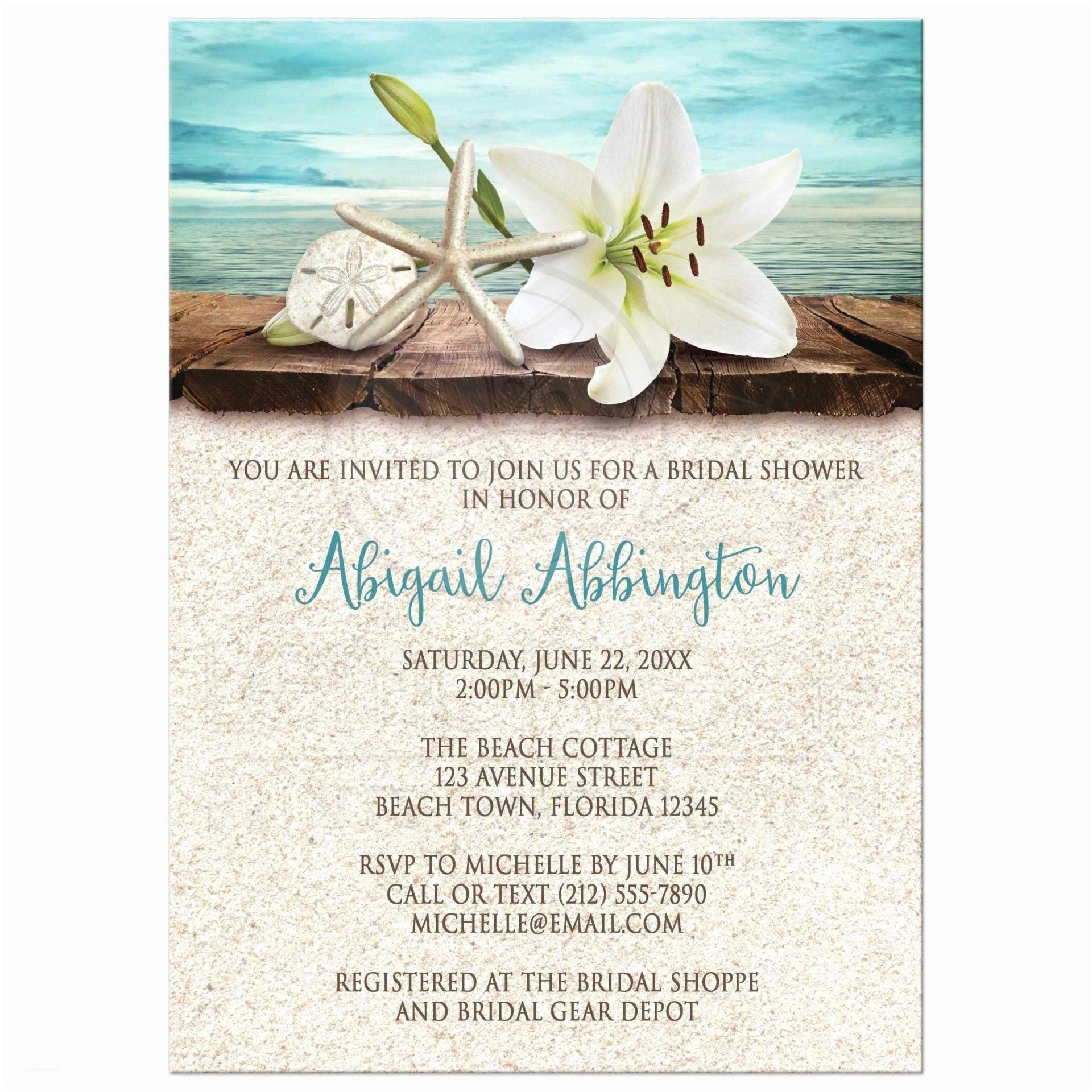 009 Sensational Beach Wedding Invitation Template High Definition  Templates Free Download For Word1920