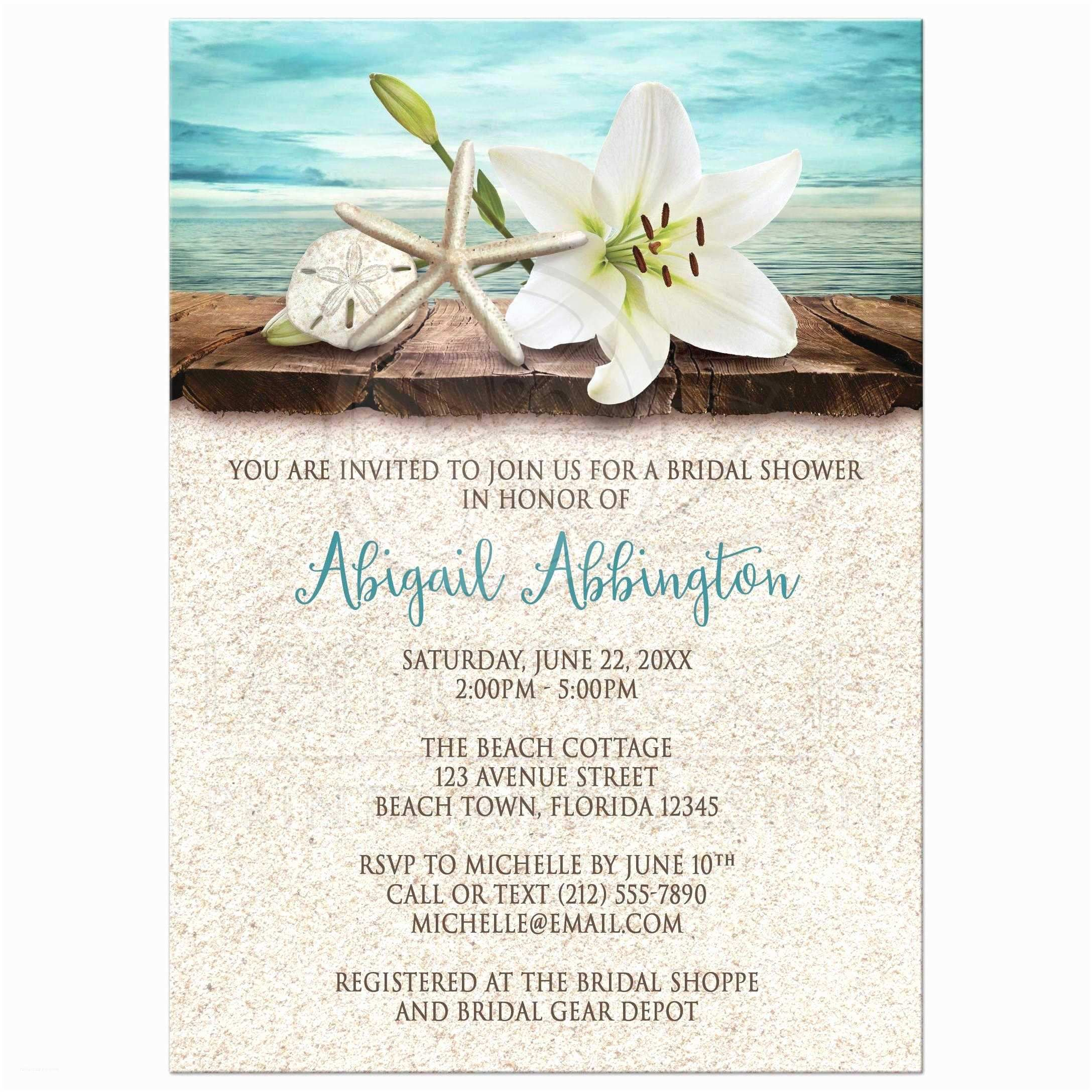009 Sensational Beach Wedding Invitation Template High Definition  Templates Free Download For WordFull
