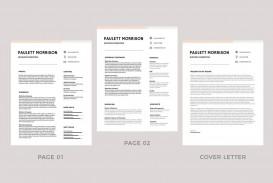 009 Sensational Download Resume Template Free Sample  For Mac Best Creative Professional Microsoft Word