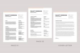 009 Sensational Download Resume Template Free Sample  For Mac Best Creative Professional Microsoft Word320