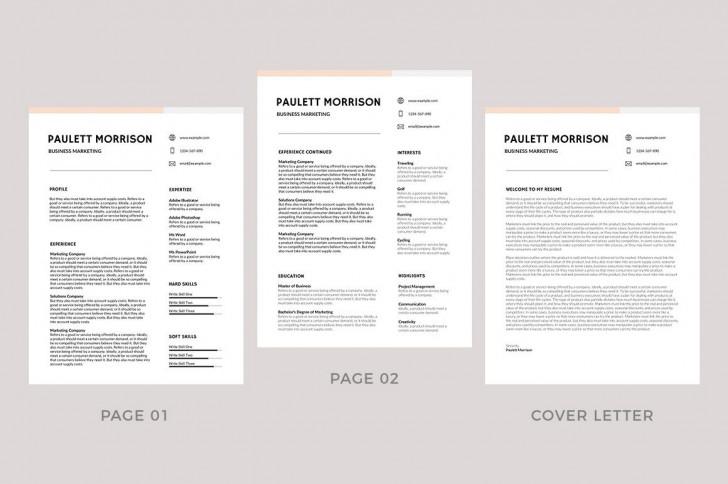 009 Sensational Download Resume Template Free Sample  For Mac Best Creative Professional Microsoft Word728