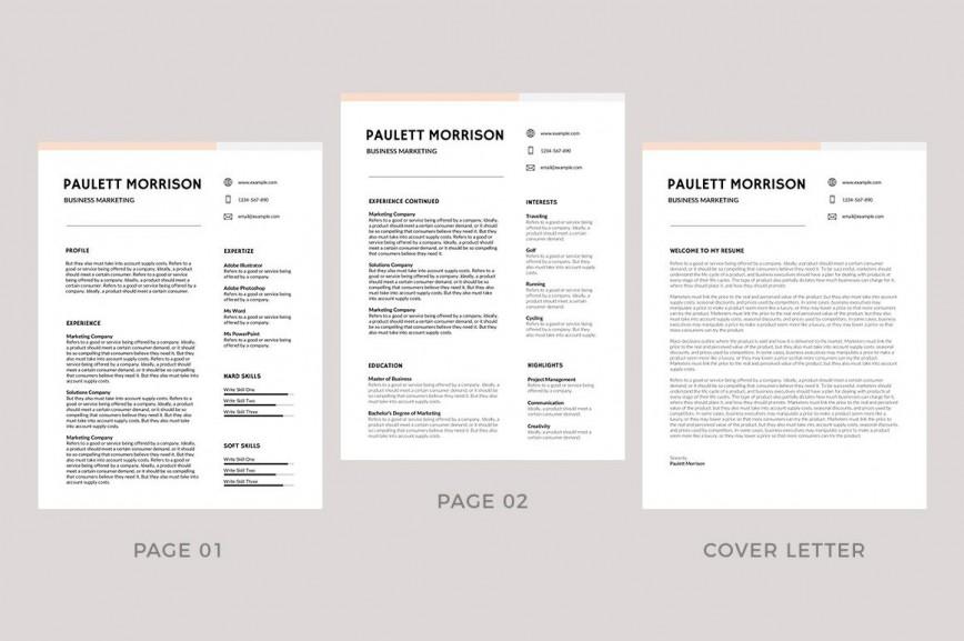 009 Sensational Download Resume Template Free Sample  For Mac Best Creative Professional Microsoft Word868