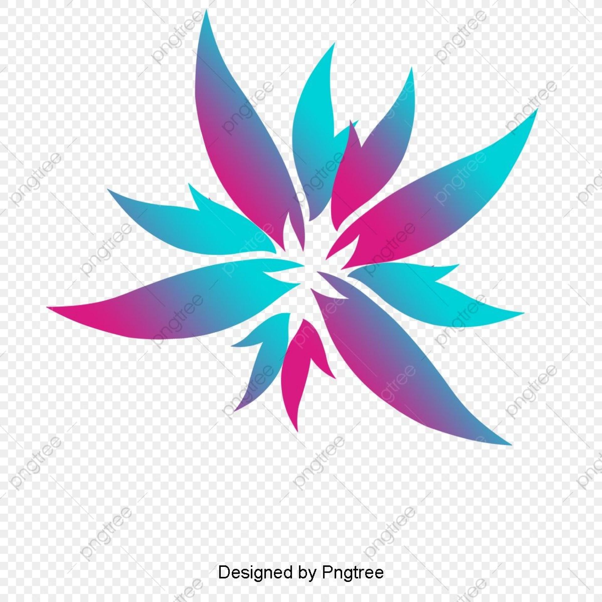 009 Sensational Free Busines Logo Template High Def  Templates Design Download Powerpoint1920