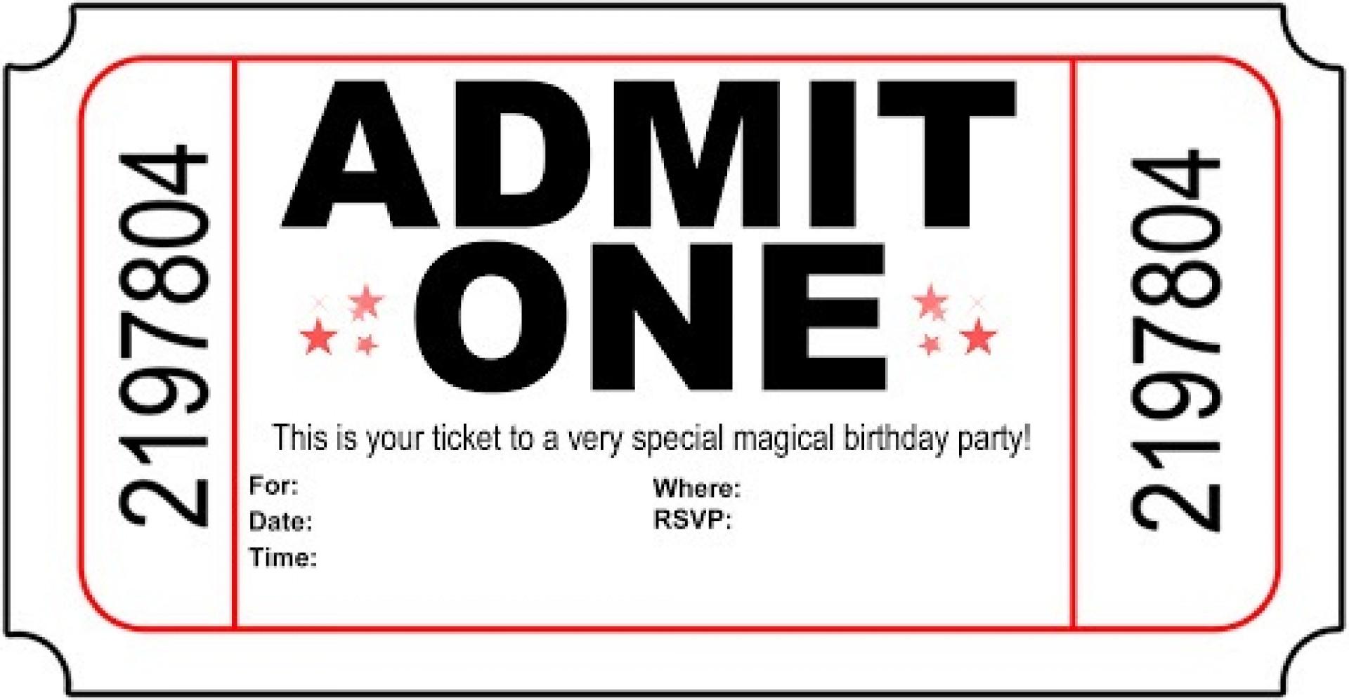 009 Sensational Free Printable Party Invitation Template Highest Quality  Templates Beach Spa Tea1920
