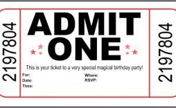 009 Sensational Free Printable Party Invitation Template Highest Quality  Templates Beach Spa Tea