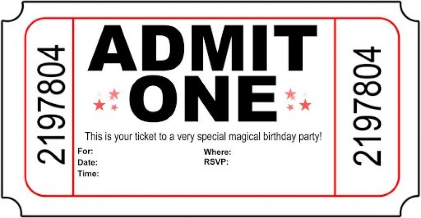009 Sensational Free Printable Party Invitation Template Highest Quality  Templates Greeting Island Spa Uk