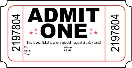 009 Sensational Free Printable Party Invitation Template Highest Quality  Templates Beach Spa TeaFull
