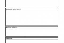 009 Sensational Free Weekly Lesson Plan Template Google Doc Example