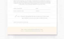 009 Sensational Model Release Form Template Idea  Photography Uk Gdpr Australia