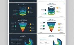 009 Sensational Ppt Flow Chart Template Example  Powerpoint Flowchart Smartart