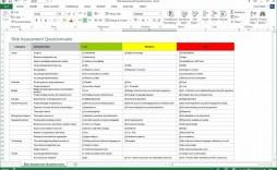 009 Sensational Project Risk Management Plan Template Excel Free High Resolution
