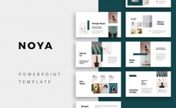 009 Shocking Creative Powerpoint Template Free Design  Download Ppt For Teacher