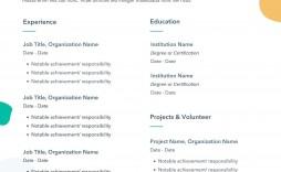 009 Shocking Download Resume Sample Free High Definition  Teacher Cv Graphic Designer Word Format Nurse Template