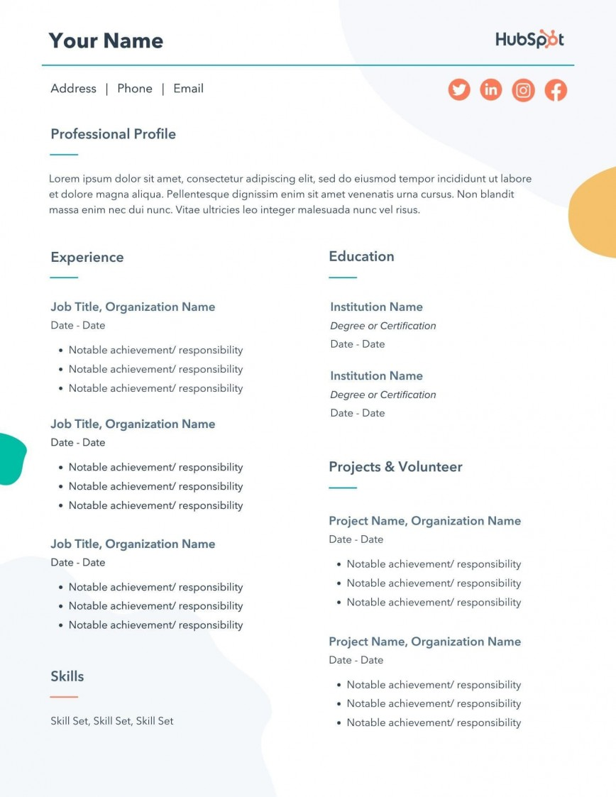 009 Shocking Download Resume Sample Free High Definition  Nurse Template For Store Keeper Modern Docx