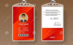 009 Shocking Free Printable Id Card Template Photo  Templates Medical Editable