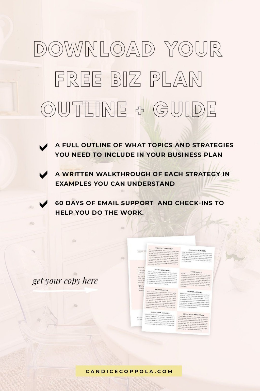 009 Shocking Free Simple Busines Plan Template High Definition  Example PdfLarge